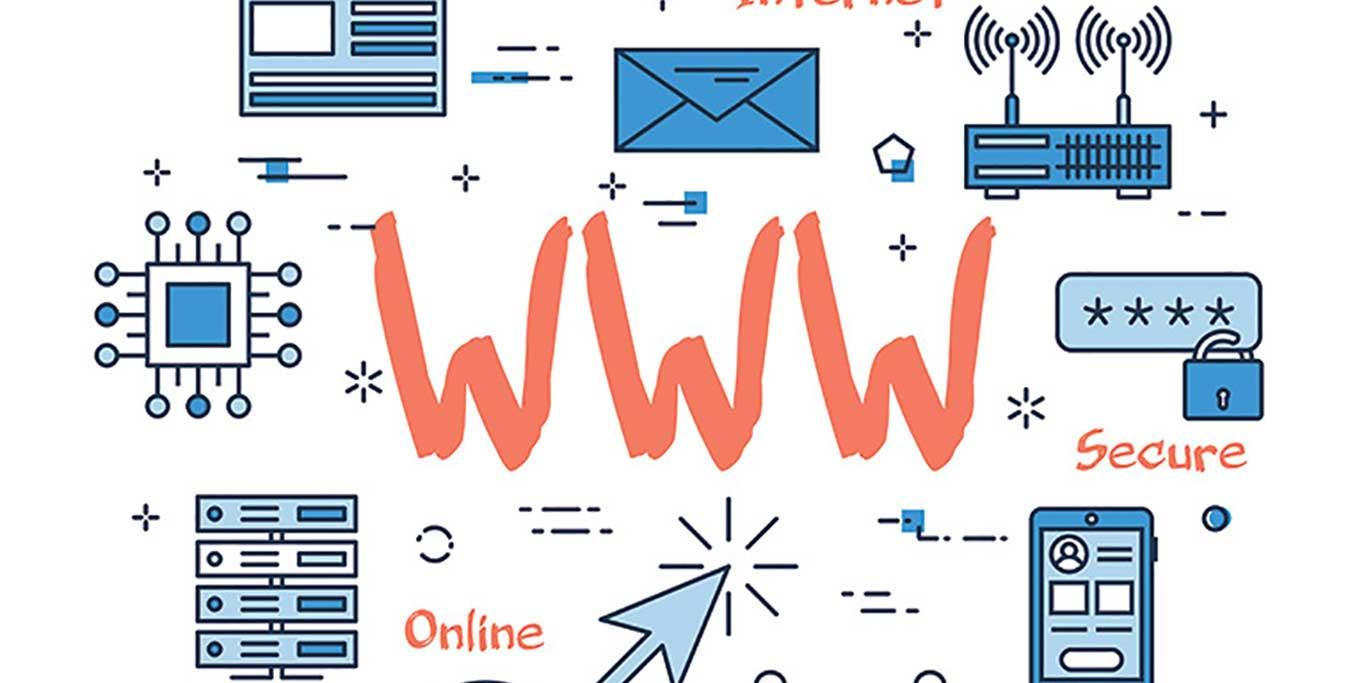 Qué es un Sitio Web o Website