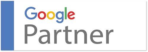 google ads webstudiopr.com