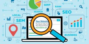 seo search engine optimization webstudiopr.com