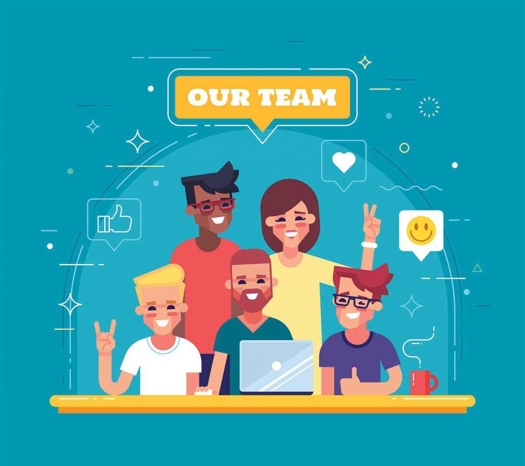 team webstudiopr.com